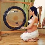 image yoga_t_101-jpg