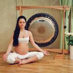 image yoga_t_106-jpg