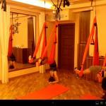 Yoga hamaky