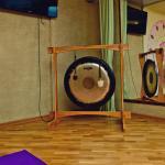 image yoga-2015-071-jpg