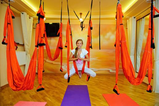 Yoga_2014_002