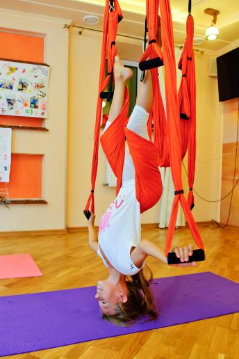 Yoga_2014_008