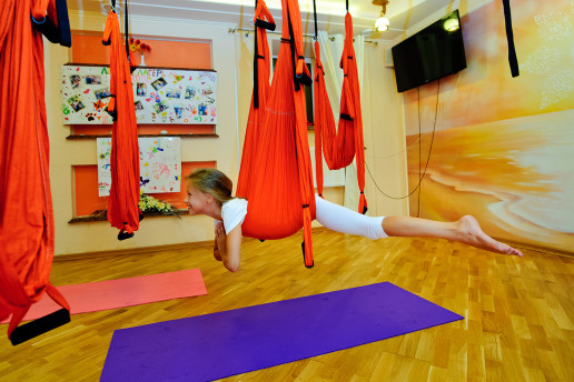 Yoga_2014_012
