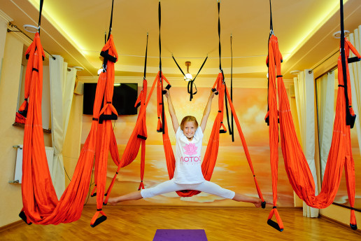 Yoga_2014_014