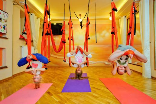 Yoga_2014_019