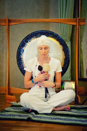 Yoga_2014_129