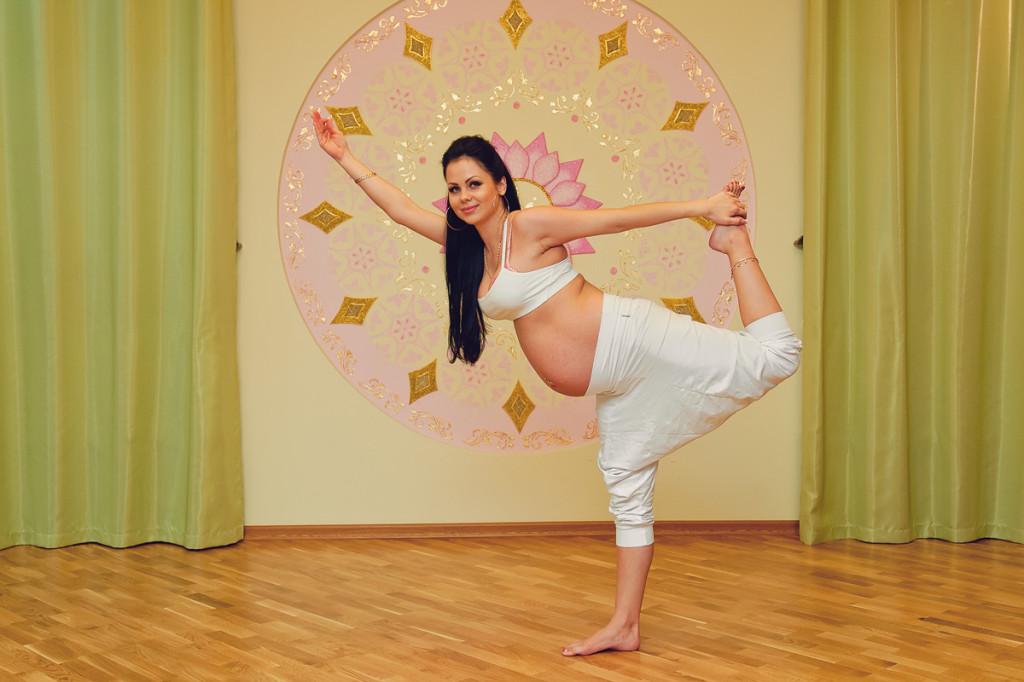 Yoga_T_031