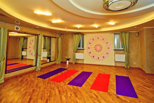 Yoga-2015-066