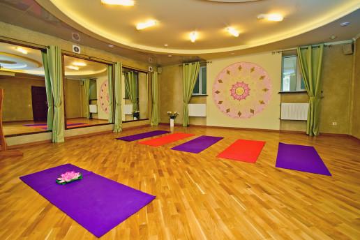 Yoga-2015-067