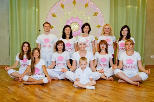 Yoga_2014_066