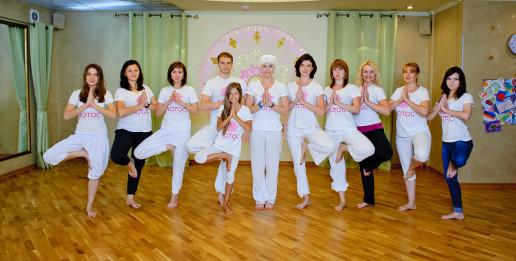 Yoga_2014_068