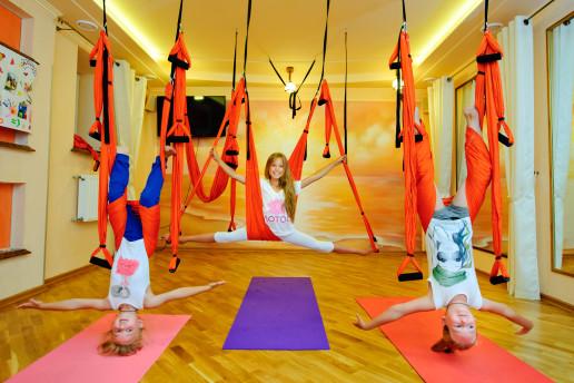 Yoga_2014_016