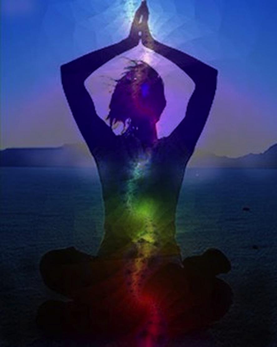 Зачем нужны мантры для медитации и что это такое