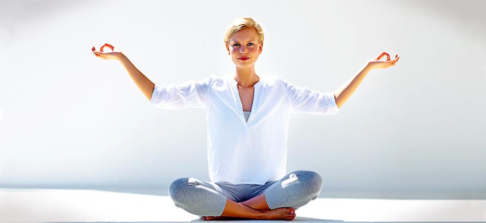 Изображение, видео: услуги по проведению занятий в группе йога, занятия йогой для детей,йога для детей,бейби йога